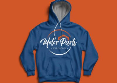 MPW_Hoodie_MockUp4_Front