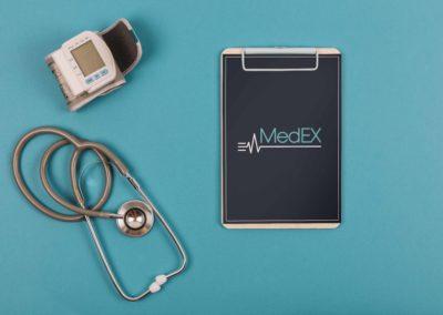 MedExMockUp2