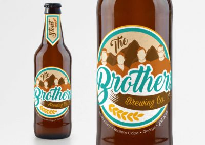 TRP_BrothersBrewery_BeerLabel(Mock-Up)_Ver1_20160712