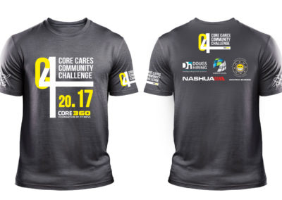 TRP_Core360_C4Challenge_Shirt(Mens)_Ver3_20171009